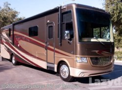 Used 2015  Newmar Canyon Star 3914 by Newmar from Lazydays in Seffner, FL