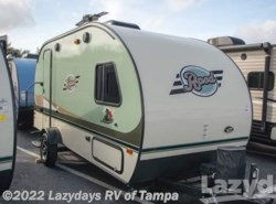 Used 2016  Forest River R-Pod 179 by Forest River from Lazydays in Seffner, FL