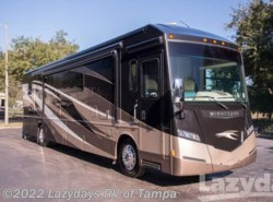 Used 2015  Winnebago Journey 40R by Winnebago from Lazydays in Seffner, FL