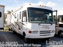 Used 2006  National RV Sea Breeze LX 35 by National RV from Lazydays in Seffner, FL