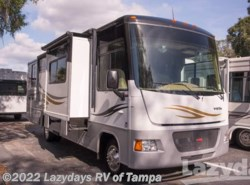 Used 2011  Winnebago Vista 30W by Winnebago from Lazydays in Seffner, FL