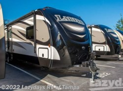 Used 2017  Keystone Laredo TT 331BH by Keystone from Lazydays in Seffner, FL