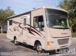 Used 2014  Itasca Sunstar 26HE