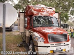 New 2017  Dynamax Corp DX3 DXC37TS by Dynamax Corp from Lazydays in Seffner, FL