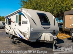 New 2017  Lance  Lance 2285 by Lance from Lazydays in Seffner, FL