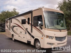 New 2017  Forest River Georgetown GT5 31L by Forest River from Lazydays in Seffner, FL