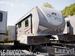New 2017  Open Range Roamer 374BHS by Open Range from Lazydays in Seffner, FL