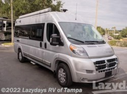 New 2017  Winnebago Travato 59G by Winnebago from Lazydays in Seffner, FL