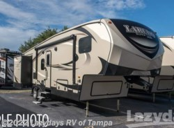 New 2017  Keystone Laredo 342RD by Keystone from Lazydays in Seffner, FL