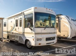 Used 2004  Winnebago Sightseer 27C by Winnebago from Lazydays in Seffner, FL