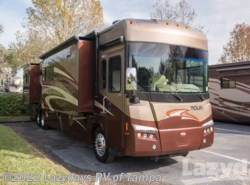 Used 2010  Winnebago Tour 42AD