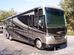 Used 2014  Newmar Canyon Star 3920 by Newmar from Lazydays in Seffner, FL