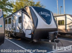 New 2017  Grand Design Imagine 3150BH by Grand Design from Lazydays in Seffner, FL