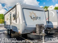 New 2017  Open Range Light 308BHS by Open Range from Lazydays in Seffner, FL