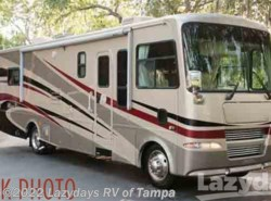 Used 2006 Tiffin Allegro Bay 38TDB available in Seffner, Florida