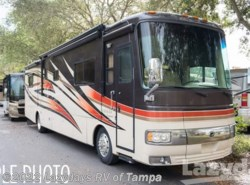 Used 2009  Monaco RV Diplomat 40SKT by Monaco RV from Lazydays in Seffner, FL