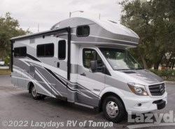 New 2016  Winnebago View 24J by Winnebago from Lazydays in Seffner, FL