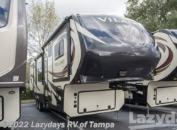 New 2017  Vanleigh Vilano 375FL by Vanleigh from Lazydays in Seffner, FL