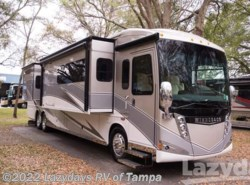 Used 2016  Winnebago Tour 42QD by Winnebago from Lazydays in Seffner, FL