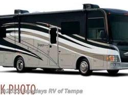 Used 2015  Forest River Legacy SR 340 340RB by Forest River from Lazydays in Seffner, FL