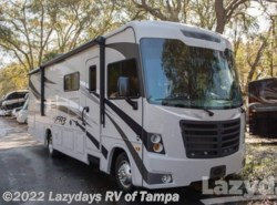 Used 2016  Forest River FR3 30DS by Forest River from Lazydays in Seffner, FL