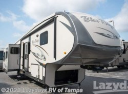 Used 2014  Forest River Blue Ridge 3600RS by Forest River from Lazydays in Seffner, FL