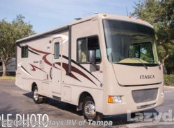 Used 2014  Itasca Sunstar 27N by Itasca from Lazydays in Seffner, FL