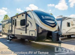 New 2017  Keystone Laredo 334RE by Keystone from Lazydays in Seffner, FL