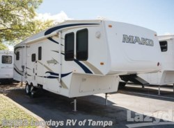 Used 2008  Gulf Stream Mako 30BH by Gulf Stream from Lazydays in Seffner, FL