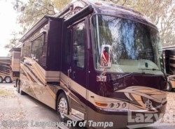 Used 2015  Entegra Coach Anthem 44SL by Entegra Coach from Lazydays in Seffner, FL