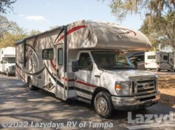 Used 2014  Thor Motor Coach Chateau 31L by Thor Motor Coach from Lazydays in Seffner, FL