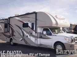 Used 2016  Thor Motor Coach Four Winds 22E by Thor Motor Coach from Lazydays in Seffner, FL