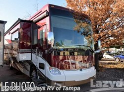 New 2017  Tiffin Allegro Bus 45OPP by Tiffin from Lazydays in Seffner, FL