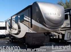 New 2017  DRV Mobile Suites Aire MSA-38 by DRV from Lazydays in Seffner, FL