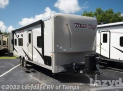 New 2018 Forest River Work and Play Ultra LE 25WB available in Seffner, Florida
