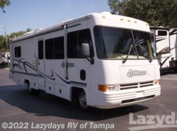 Used 1999 Tiffin Allegro 28SB available in Seffner, Florida