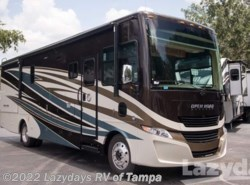 New 2018 Tiffin Allegro 32SA available in Seffner, Florida