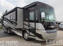 New 2018 Tiffin Allegro Red 38QRA available in Seffner, Florida