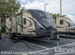 New 2018 Keystone Passport Elite 27RB available in Seffner, Florida