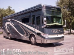 New 2018 Tiffin Allegro Bus 450PP available in Seffner, Florida