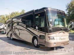 Used 2008 Tiffin Phaeton 40QSH available in Seffner, Florida