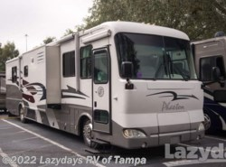 Used 2003 Tiffin Phaeton 40GH available in Seffner, Florida