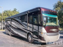 New 2018 Tiffin Allegro Red 37BA available in Seffner, Florida