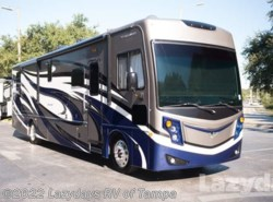 Used 2017 Fleetwood Pace Arrow 36U available in Seffner, Florida