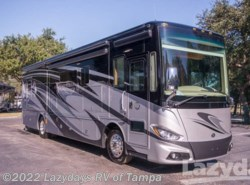Used 2017 Tiffin Phaeton 36GH available in Seffner, Florida