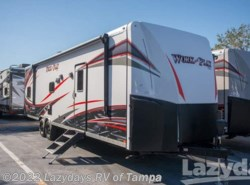 New 2018 Forest River Work and Play TT 31FBS available in Seffner, Florida