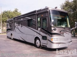 Used 2007 Tiffin Allegro Bus 40QDP available in Seffner, Florida