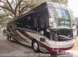 Used 2016 Tiffin Allegro Bus 45OP available in Seffner, Florida