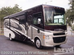 Used 2016 Tiffin Allegro 34PA available in Seffner, Florida