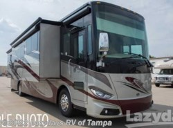 New 2018 Tiffin Phaeton 40QBH available in Seffner, Florida